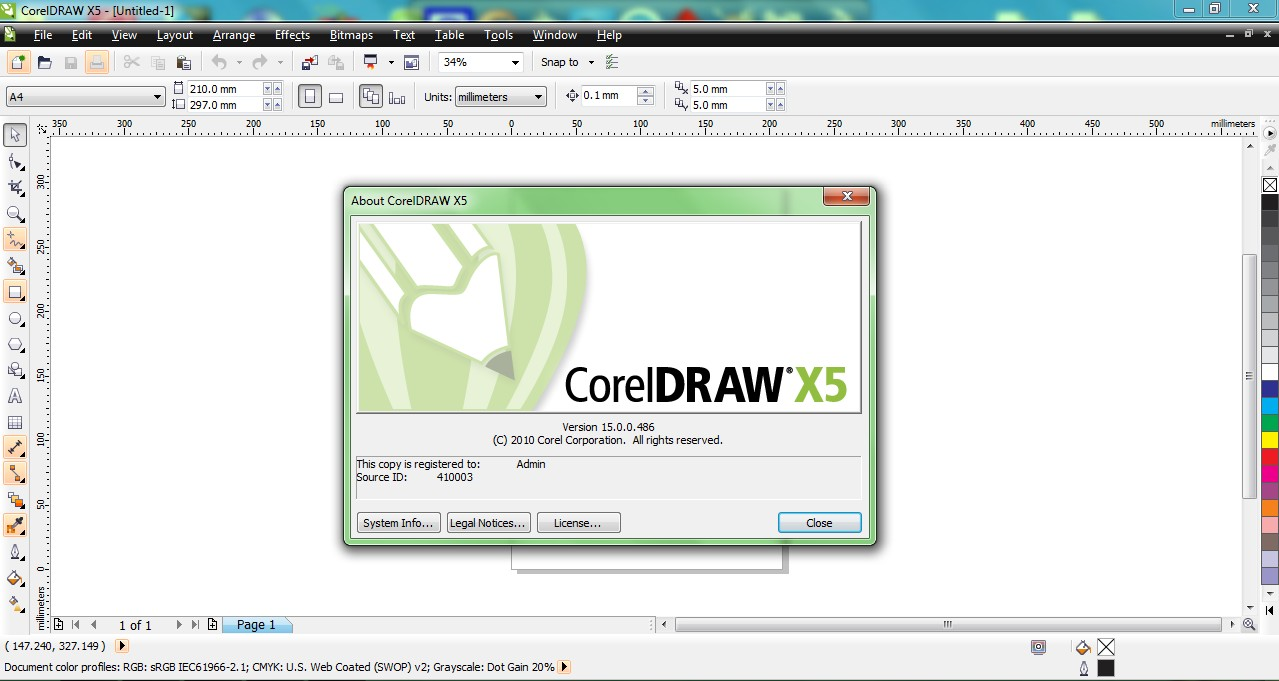Corel draw version - Free And Free Software Download Corel Draw X5 Safe Download Coreldraw Graphics Suite Coreldraw Graphics Suite X5 Is A Free Software Download Corel Draw X5